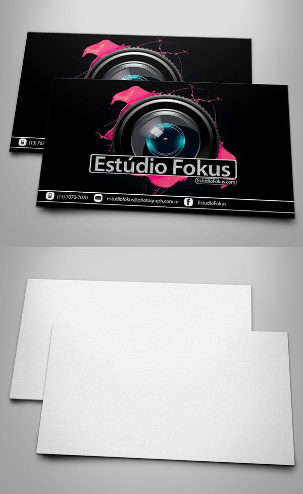 mockups en PSD gratis creativa PSD