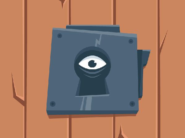 50 tutoriales de AI de 2019 - 9