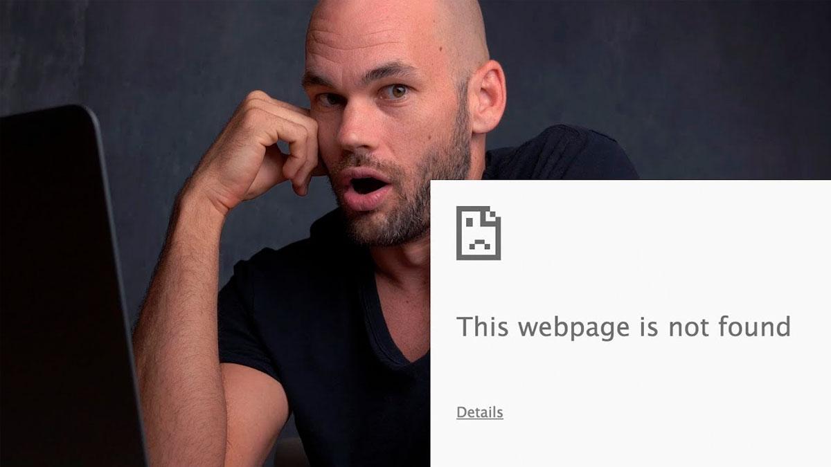 apple borra comentarios de su mac book pro, reseñas de su sitio web