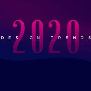 tendencias para el 2020