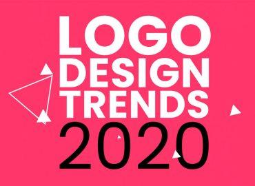 tendencia de losogtipos en 2020