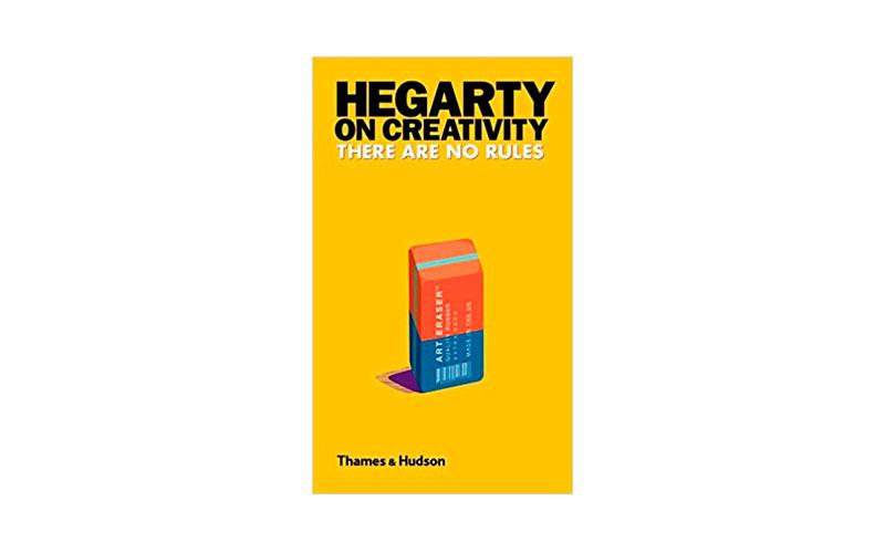 libro de creatividad