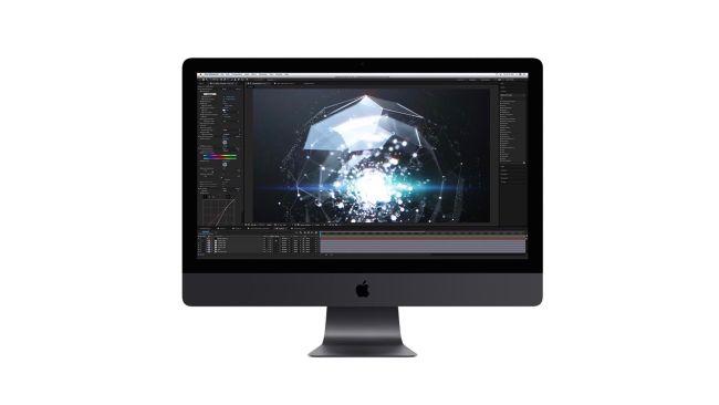 Mac Pro, mejor pc para edición de video 2020