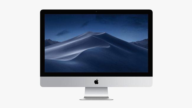 apple mac retina mejores PC para edición de video