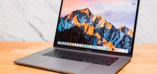 Mac book pro 2020 todo lo que sabemos
