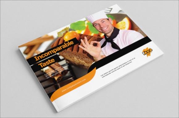 panadería-catálogo-plantilla