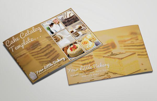 servicio de catering catalogo
