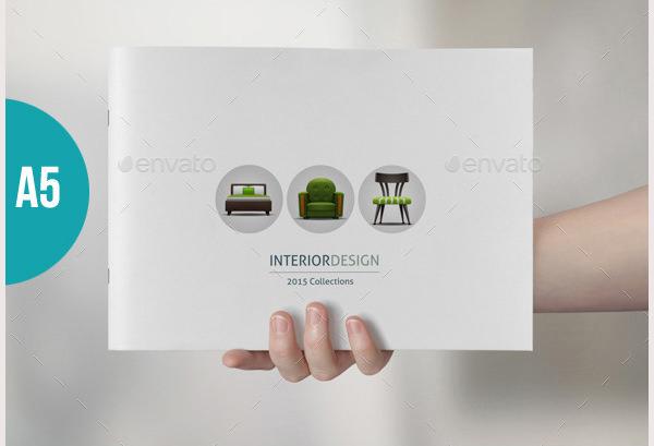 catálogos multipropósito