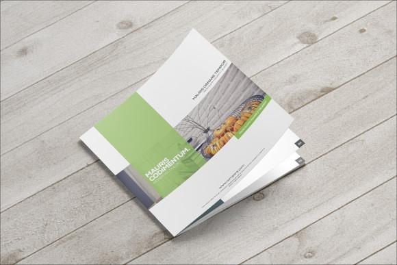 catálogos de usos múltiples
