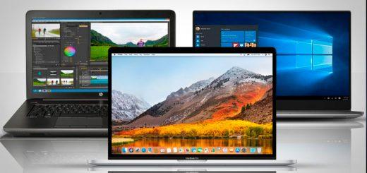 laptops económicas para diseño gráfico