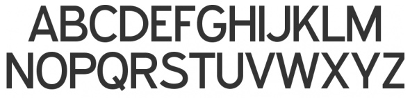 fuentes para títulos: 20 hermosas fuentes para titulares grandes y efectivos - Expressway