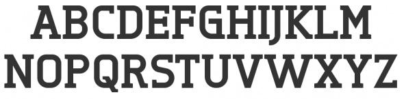20 hermosas fuentes para grandes y efectivos titulares - Tertre