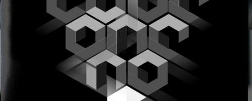 Fuentes frescas y modernas pra tus diseños: Fuente Cube Free