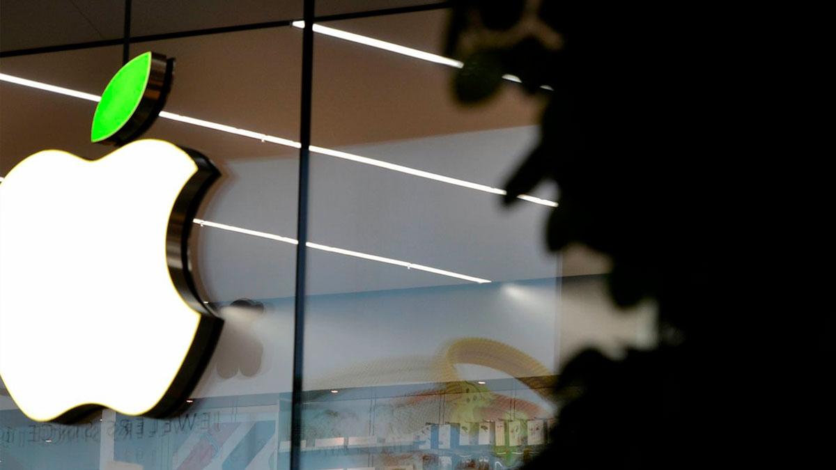 Apple historia y evolución