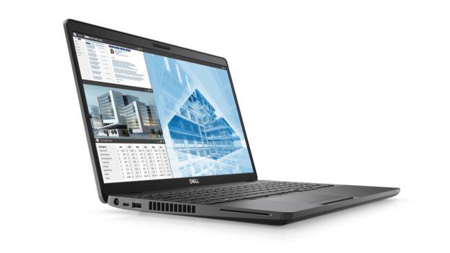 Laptops para diseño gráfico