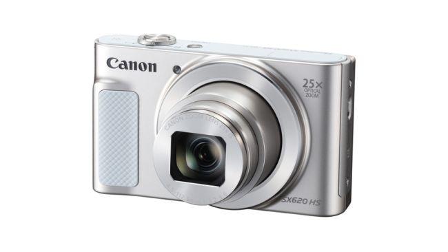 Mejores cámaras para diseñadores