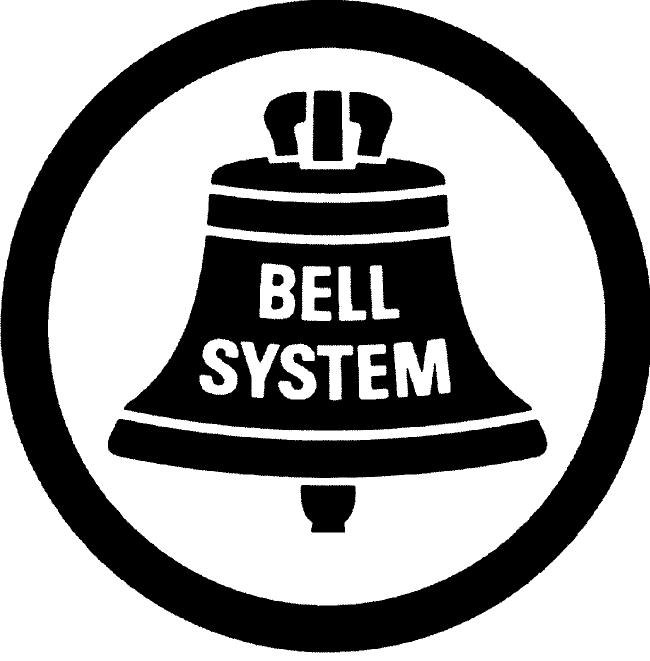 7 logotipos de diseñadores famosos y por qué funcionan: Bell