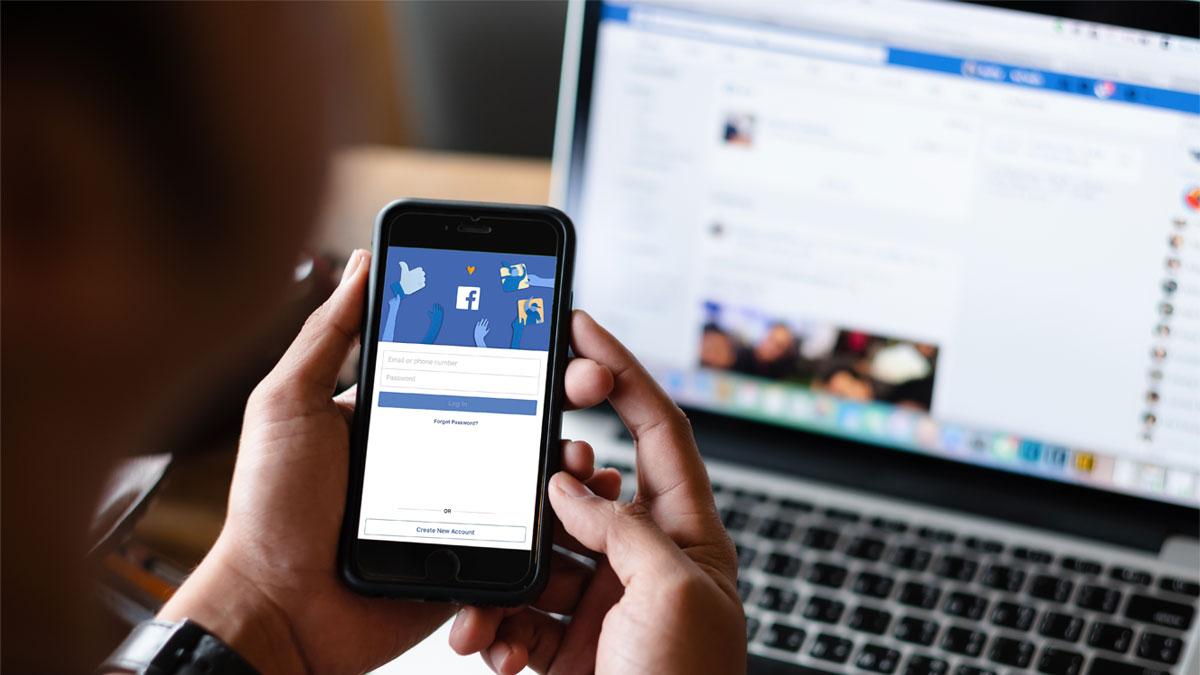 Medidas de imágenes, videos redes sociales