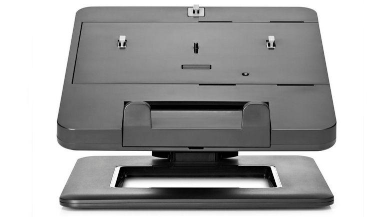 suspesorio para portátiles  HP Dual Hinge II
