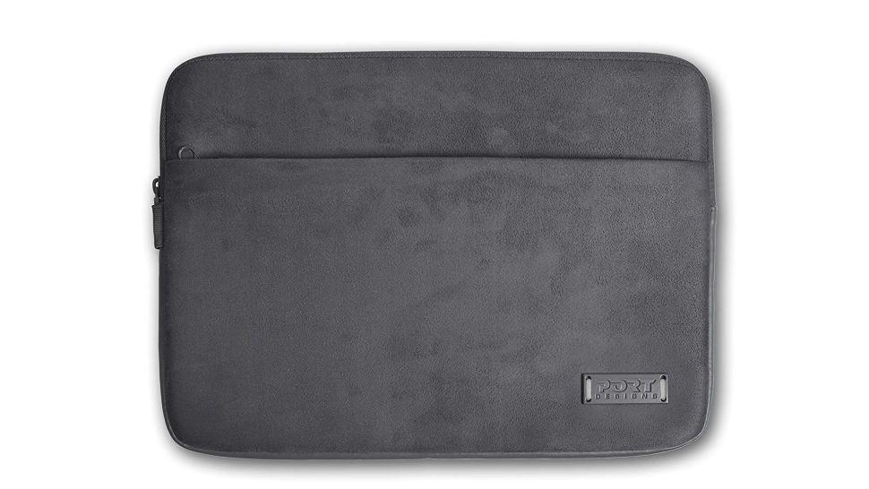 Las mejores bolsas para laptop: Port Case