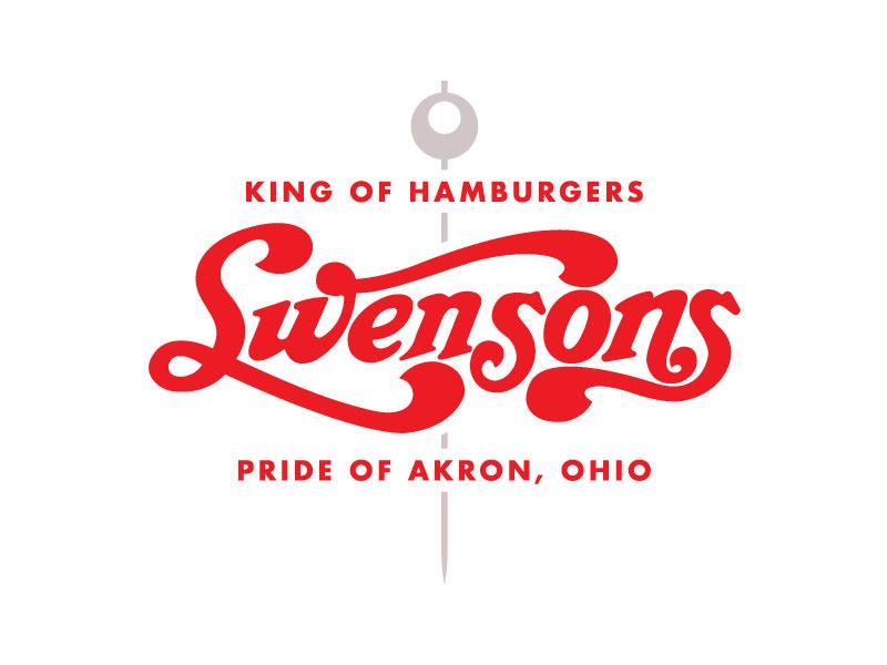 Ideas Logotipos de Hamburguesas: El logotipo de Burger King