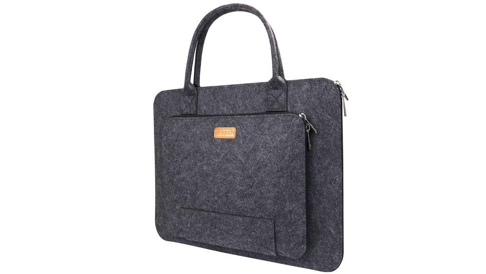 Las mejores bolsas para laptop