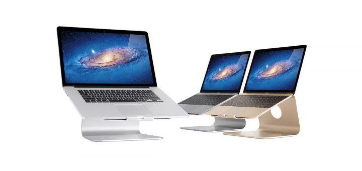 Losmejores soportes para laptop 2020