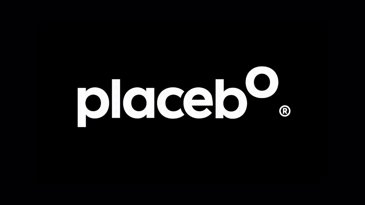 La marca Placebo Media y su Identidad Visual