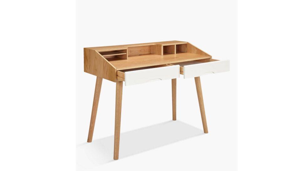 Los mejores escritorios para tu oficina
