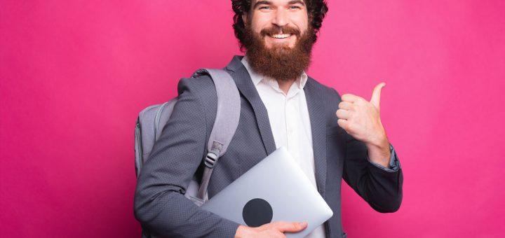 Mochilas, Bolsas, estuches para laptop