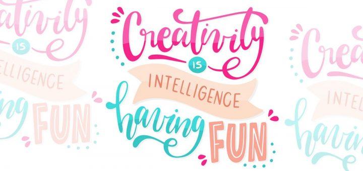 Frases de diseñadores gráficos famosos