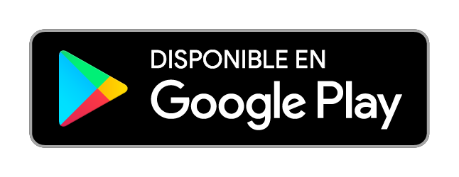 Disponible en google play - Descargar videos de TikTok sin marca de agua