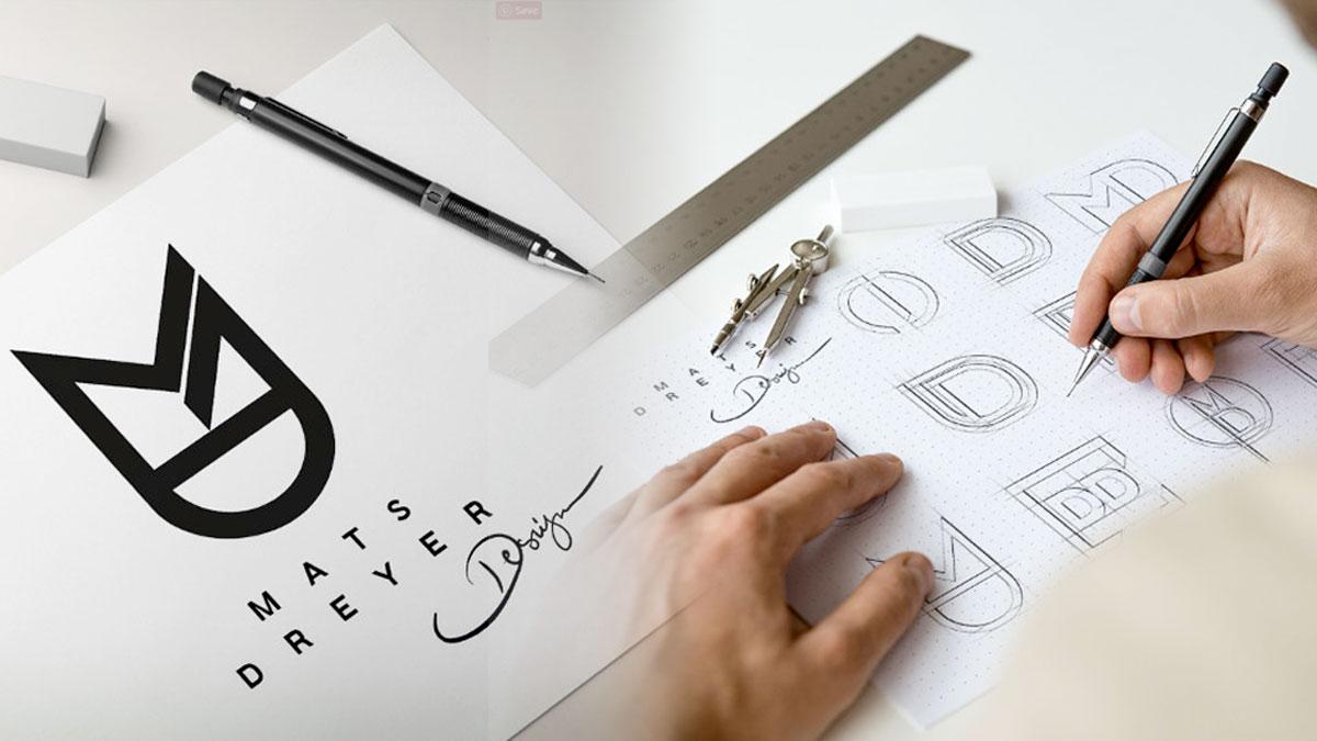 Marca personal para diseñadores ejemplos