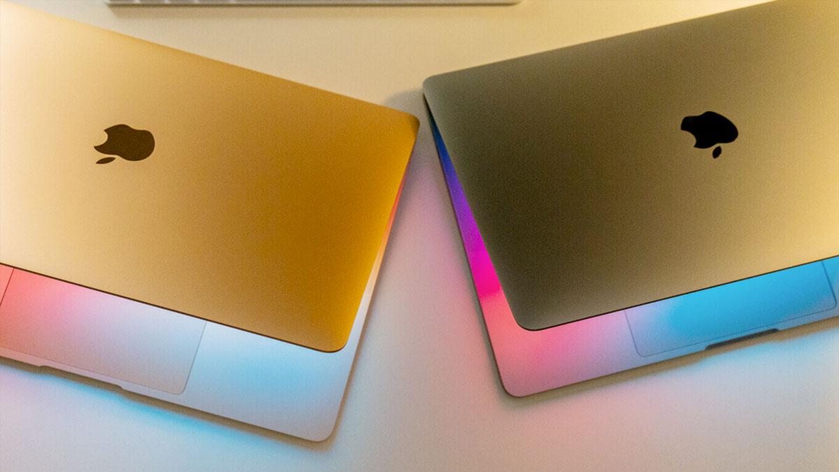 Mejores laptops para programación y desarrollo
