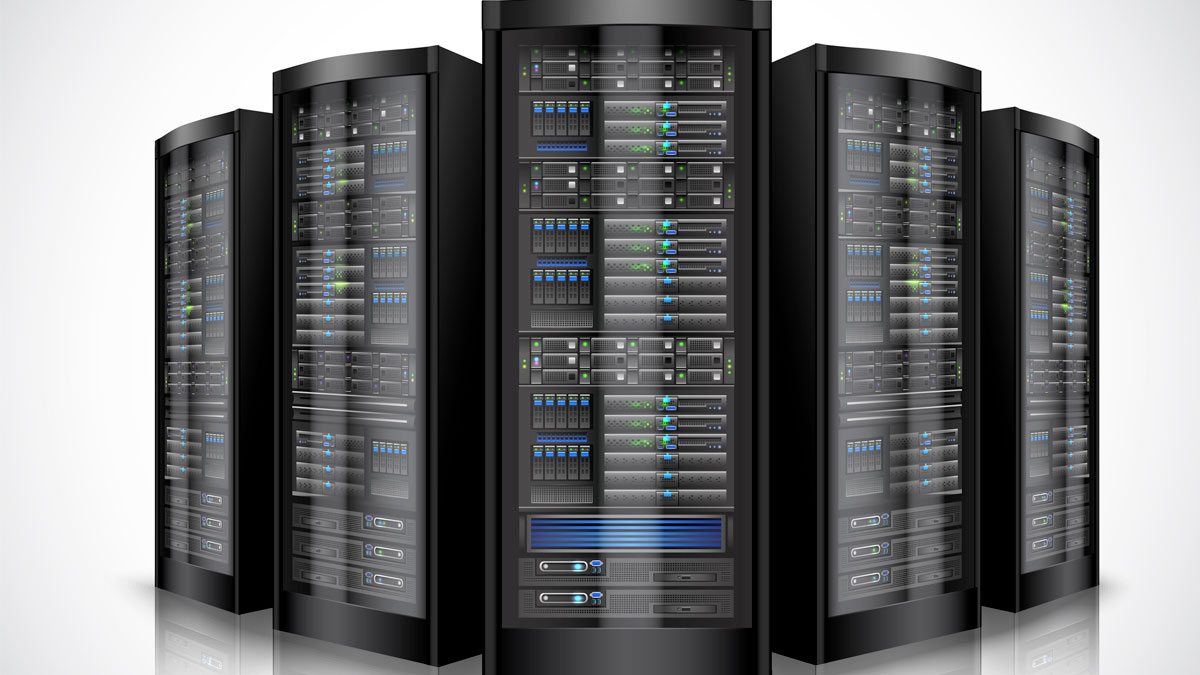 Mejor hosting web en 2021